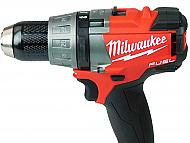 Milwaukee-2703-20-M18-Compact-1-2-Drill-Driver-Bare-Tool-image-6