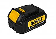 Dewalt-Dcb200-20-Volt-3-Ah-Lithium-Ion-Battery-Single-Pack-image-3