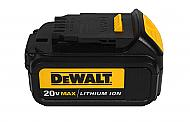 Dewalt-Dcb200-20-Volt-3-Ah-Lithium-Ion-Battery-Single-Pack-image-5
