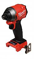 Milwaukee 2853-20 M18 FUEL 1/4inch Hex Impact Driver- Bare Tool