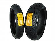 Continental-Motorcycle-Tire-2-set-120-70-17-Front-180-55-17-Rear-image-2