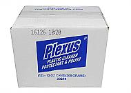 MADE-In-the-USA-New-Plexus-Plastic-Cleaner-Protectant-Polish-13oz-Can-12-Pack-image-2