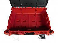 Milwaukee Electric Tool 48-22-8424 Pack out Tool Box, 22