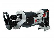 Porter-Cable-PCC670-20-Volt-Cordless-Reciprocating-Saw-image-5