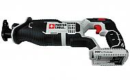 Porter-Cable-PCC670-20-Volt-Cordless-Reciprocating-Saw-image-13