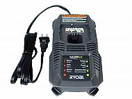 Ryobi-P118-18V-Dual-Chemistry-One-Lithium-Ion-Ni-CD-Battery-Charger-image-1