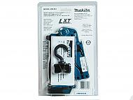 Makita-DML801-18V-LED-Lithium-Ion-Cordless-Flashlight-image-11