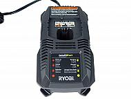 Ryobi-P118-18V-Dual-Chemistry-One-Lithium-Ion-Ni-CD-Battery-Charger-image-2