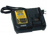 Dewalt-DCB115-20V-Lithium-Ion-Battery-Charger-image-1