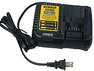 Dewalt-DCB115-20V-Lithium-Ion-Battery-Charger-image-6