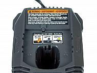 Ryobi-P118-18V-Dual-Chemistry-One-Lithium-Ion-Ni-CD-Battery-Charger-image-3