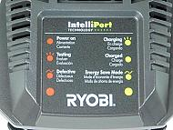 Ryobi-P118-18V-Dual-Chemistry-One-Lithium-Ion-Ni-CD-Battery-Charger-image-5