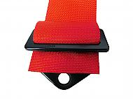Pro-Armor-A114230RD-4-Point-3inch-Harness-with-Sewn-in-Pads-Red-image-5