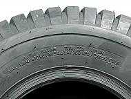 MASSFX-18x8.50-8-Lawn-Garden-Tires-4ply-image-4
