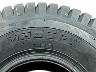 MASSFX-15x6-6-Lawn-Mower-Tires-4ply-image-3