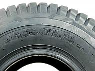 MASSFX-15x6-6-Lawn-Mower-Tires-4ply-image-4