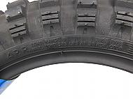 CST-2.75x3-12-FRONT-REAR-Off-Road-4-PLY-Intermediate-Dirt-Bike-Tire-image-4