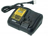 Dewalt-DCB115-20V-Lithium-Ion-Battery-Charger-image-2