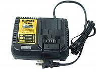 Dewalt-DCB115-20V-Lithium-Ion-Battery-Charger-image-3