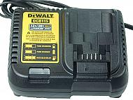 Dewalt-DCB115-20V-Lithium-Ion-Battery-Charger-image-16
