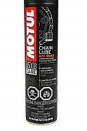Motul-103245-C3-CHAIN-LUBE-OR-12X0.400L-US-CAN-image-3