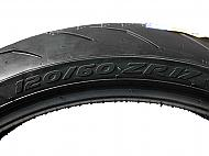 PirelliDiabloRosso-III-120-60ZR17F-D-Front-Motorcycle-Tire-Rosso-image-2