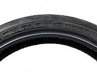 PirelliDiabloRosso-III-120-60ZR17F-D-Front-Motorcycle-Tire-Rosso-image-3