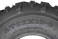 MASSFX-Grinder-22x10-9-Dual-Compound-6-PLY-Rear-ATV-Tire-2-Pack-image-3
