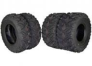 MASSFX-Grinder-22x7-11-Front-22x10-9-Rear-6-ply-ATV-Tires-Set-image-1