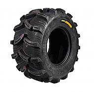 Kenda Executioner 26x12-12 6 PLY Mud ATV Tire 26x12x12 K538 Single Tire
