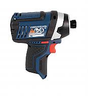 Bosch-PS41-12V-Lithium-Ion-1-4-Cordless-Impact-Drill-image-3