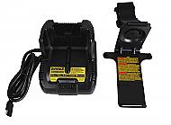 Dewalt DCB412 40V MAX Mower/Vehicle Charger