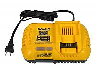 Dewalt-DCB118-20V-Max-Fan-Cooled-Fast-Charger-image-1