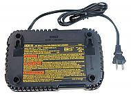 Dewalt-DCB118-20V-Max-Fan-Cooled-Fast-Charger-image-2