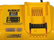 Dewalt-DCB118-20V-Max-Fan-Cooled-Fast-Charger-image-3
