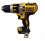 Dewalt-DCD796B-20V-Max-Xr-Lithium-ion-1-2-Cordless-Brushless-Compact-image-5