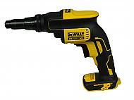 Dewalt DCF622B 20v Max Xr Versa-clutch Adjustable Torque Screw Gun Screwdriver
