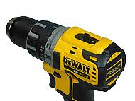 Dewalt-DCD791B-20V-1-2-Brushless-Drill-4Ah-DCB204-Lithium-Ion-Battery-image-3