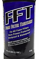 Maxima-60916-FFT-Foam-Filter-Oil-Treatment-16-oz.-Bottle-image-3