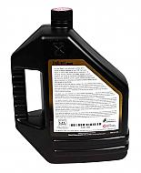 Maxima-349128B-Syn-Blend4-10W-40-Motorcycle-Engine-Oil-1-Gallon-Jug-image-3