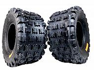 Ambush-20x10-9-ATV-Tires-2-Pack-Rear-4ply-image-1