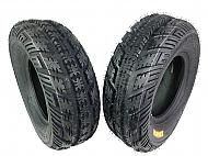 Ambush-22x7-10-ATV-Tire-2-Pack-Front-4Ply-image-1