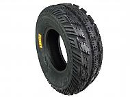 Ambush-22x7-10-ATV-Tire-2-Pack-Front-4Ply-image-2