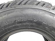 Ambush-22x7-10-ATV-Tire-2-Pack-Front-4Ply-image-3