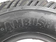 Ambush-22x7-10-ATV-Tire-2-Pack-Front-4Ply-image-4