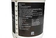 MASSFX-Premium-Flat-Preventer-Tire-Sealant-Made-in-USA-1-Gal-4-Pack-image-5
