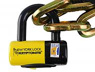 Kryptonite-New-York-Fahgettaboudit-1415-Chain-w-NY-Disc-Lock-5-image-3