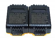 Dewalt-DCB204-4-AMP-20V-Lithium-Ion-Battery-2-Pack-image-3