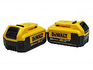 Dewalt-DCB204-4-AMP-20V-Lithium-Ion-Battery-2-Pack-image-4