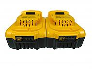 Dewalt-DCB204-4-AMP-20V-Lithium-Ion-Battery-2-Pack-image-5